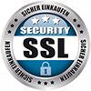 SSL Verschlüsselter Onlineshop