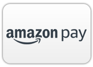 Kauf mit Amazon Pay