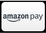 Kauf mit Amazon Pay